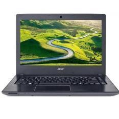 ACER E5 - 476G - 54U3 - I5 8250U - 4GB - 1TB - DOS - 14