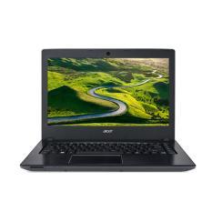 Acer E5-476G - Ci5-8250U - RAM 4GB - HDD 1TB - GeForce MX150 (2GB) - Endless OS - Grey