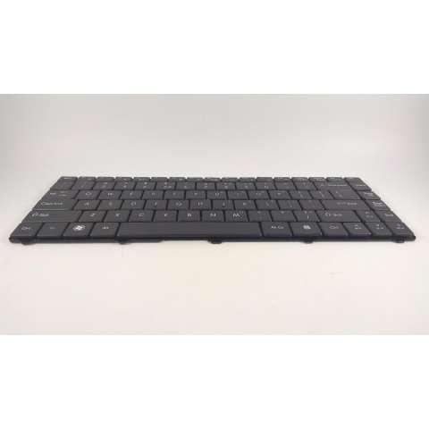 Acer Keyboard Original Laptop For Aspire 4732 4732Z Series Emachines D725 D525 NSK GE01D 9JN1S8201D 9JN1S8201 Black