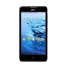 Acer Liquid Z520 Smartphone - White