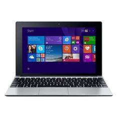 Acer One 10 S100X - 10.1 - Quad Core Z3735F - 2GB RAM - Garansi Resmi