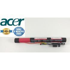 Acer Original Baterai Acer Aspire One 14 Z1401, 14-Z1402