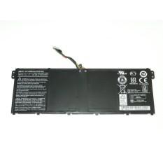 ACER Original Baterai Notebook Laptop Aspire ES 111 Aspire E3-111 E3-112 E3-112M ES1-511 ES1-512 V3-111 V3-111P V5-122 V5-122P V5-132 V5-132P Chromebook 11 CB3-111 Chromebook 13 CB5-311 B115-M B115-MP