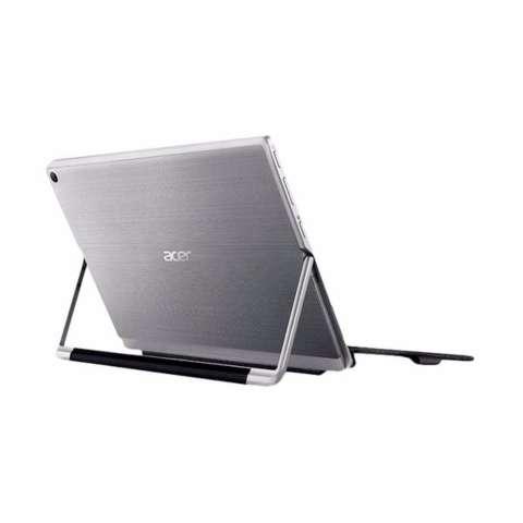 ACER SWITCH ALPHA 12 - i5 6200U/ 4GB/ 256GB SSD/ W10/ 12.1