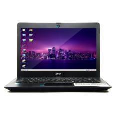 ACER Z 476 / Z476 / Z-476 Core I3 6006 -Ram 4GB - HDD 1TB - 14 inc - DOS