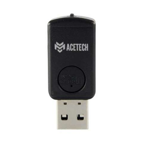 ACETECH Micro USB OTG Handphone Card Reader USB 2.0 Support For Android Smatphone Samsung Xioami Oppo Vivo Huawei D311 2