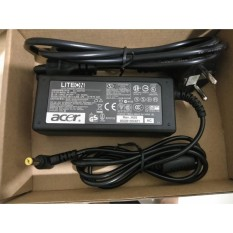 Adaptor charger Laptop Acer Aspire one Q1VZC 4732 4736z 5550 5510 5515