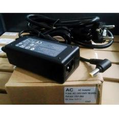 Adaptor / Charger Laptop Notebook Acer Aspire 19V - 1.58A (5.5mm*1.7mm) 1247