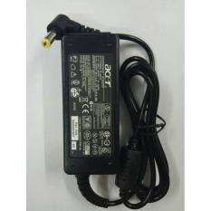 Adaptor Laptop Acer Z Original 19V 2 1A Acer Aspire Happy 2 532H 532P