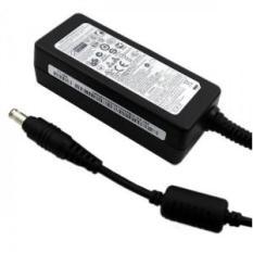 Adaptor Samsung 19V 2.1A Pin Central