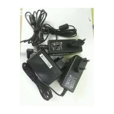 Adaptor TV LG Original 19V 1.7A