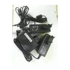 Adaptor TV LG Original 19V 1.7A