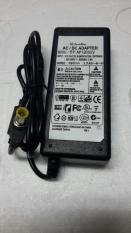 Adaptor Untuk TV LED LG (Trsedia 19V 1-2A- 19V 1-6A- 19V 1-7A- 19V 2