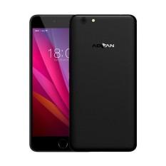 ADVAN G2 NEW 3/32 GB - BLACK