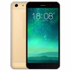ADVAN I5C 4G LTE -GOLD