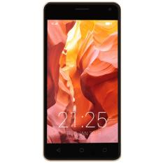 Advan I5C Lite - Black