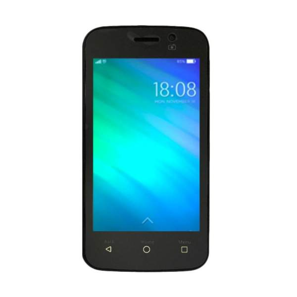 Advan Vandroid M4 Smartphone