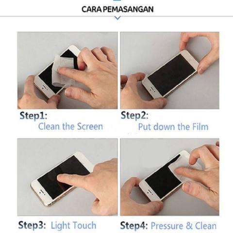 Xiaomi Xioami Xiomi Redmi Note 4X Snapdragon Resmi TAM . Source · Advan .