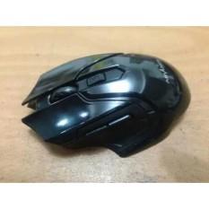 Advance Digitals Mouse Wireless Wm501D