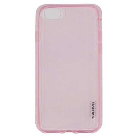 softcase ultrathin anti jamur air case 0 3mm silicone lenovo. Source ·. Source ·