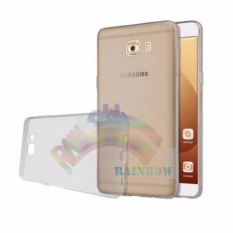 Softcase Oppo Neo 5 list chrome Emas Gratis Tempered Glass. Source · Home; AIMI