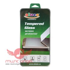 AIUEO - LG Stylus 2 K520DY Tempered Glass Screen Protector 0.3 mm