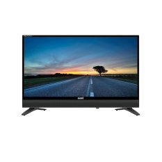 Akari HD Ready LED TV w/ USB Movie 20