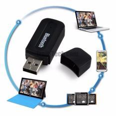 Amanah1 Store - Wirelless Setereo Reciver Bluetooth TERBARU