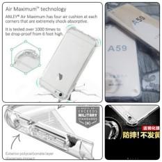 Anti Crack Untuk Xiomi Note 5A
