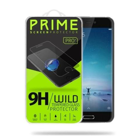 TEMPERED GLASS TITAN FOR OPPO F1S A59 SELFIE EXPERT ROUNDED EDGE 25D CLEAR. Home;
