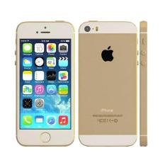 Apple iPhone 5S 16GB Smartphone - Gold
