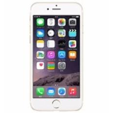 Apple Iphone 6 - 32GB – Garansi TAM - Gold