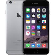 Apple iPhone 6 Plus - 16GB - Grey - Grade A