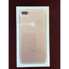 Apple iPhone 7 Plus (Latest Model) - 128GB