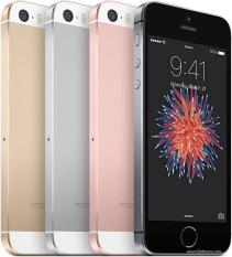 Apple iPhone SE - BNIB
