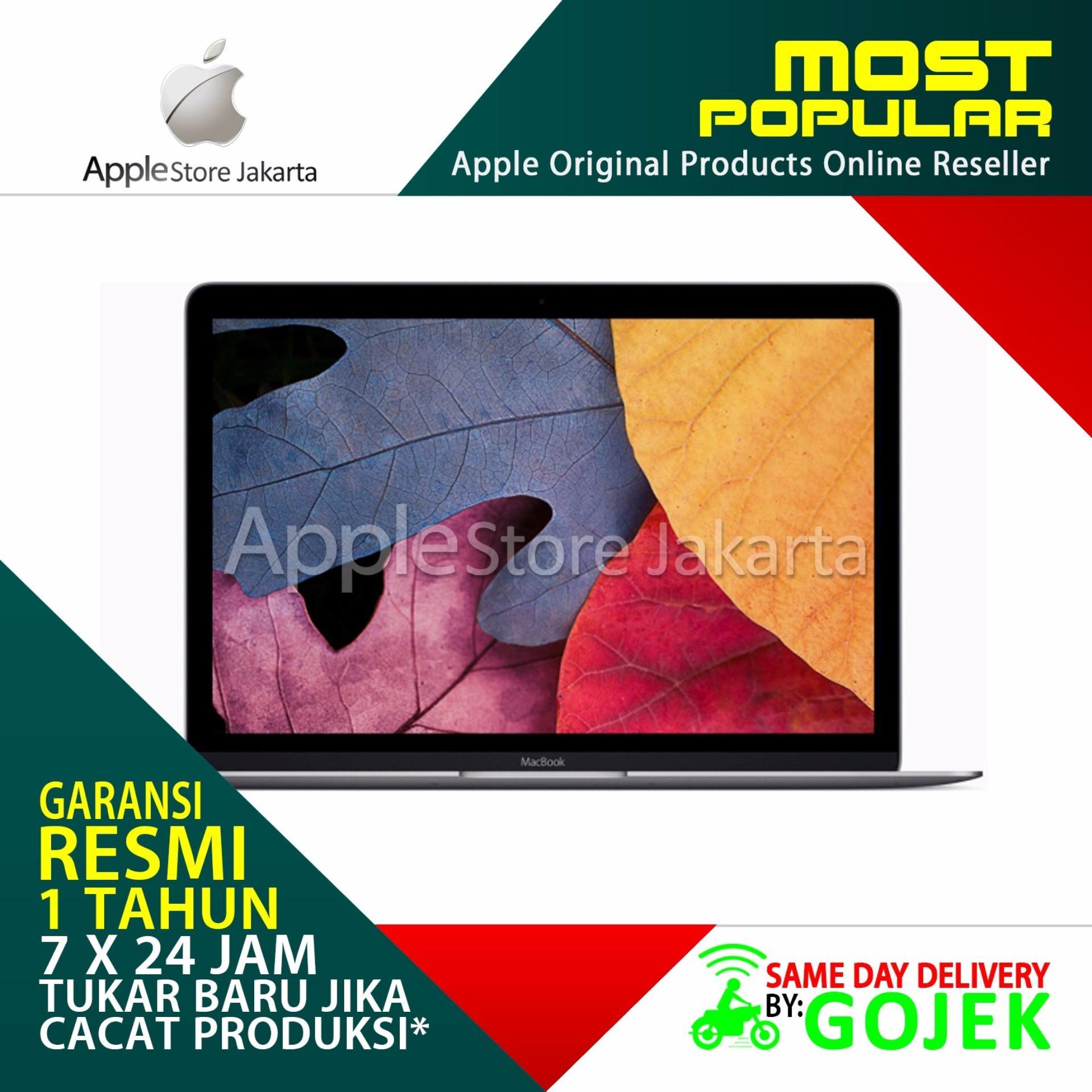 Toucbar Info Harga Berbagai Produk Terbaik Acer Aspire Es1 131 2gb Ddr3 Intel Celeron N3050 116 Ferric Red Linux Apple New Macbook Mnyf2 2017 12 Inch Core M3 8gb Ram