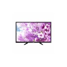 AQUA LED TV 24 inch TV SANYO 24AQT8300