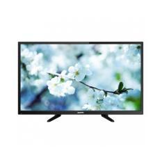 Aqua LED TV 32