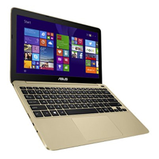 Asus A442UR-GA031T - Intel Core i7-7500U - RAM 4GB - 1TB - Nvidia GT930MX - 14' - Windows 10 - Gold