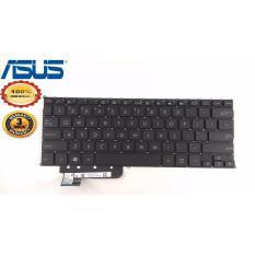 Asus Keyboard Original VIVOBOOK X201E X201 X202E X202 VivoBook S200 S200E S200L S200L3217E S200L987E