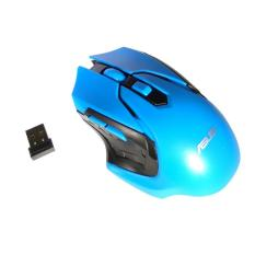 Asus Mouse Wireless Gaming 2.4 G