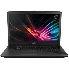 Asus ROG STRIX GL503VD-FY285T - Nvidia GTX1050-4GB GDDR5 - 15.6