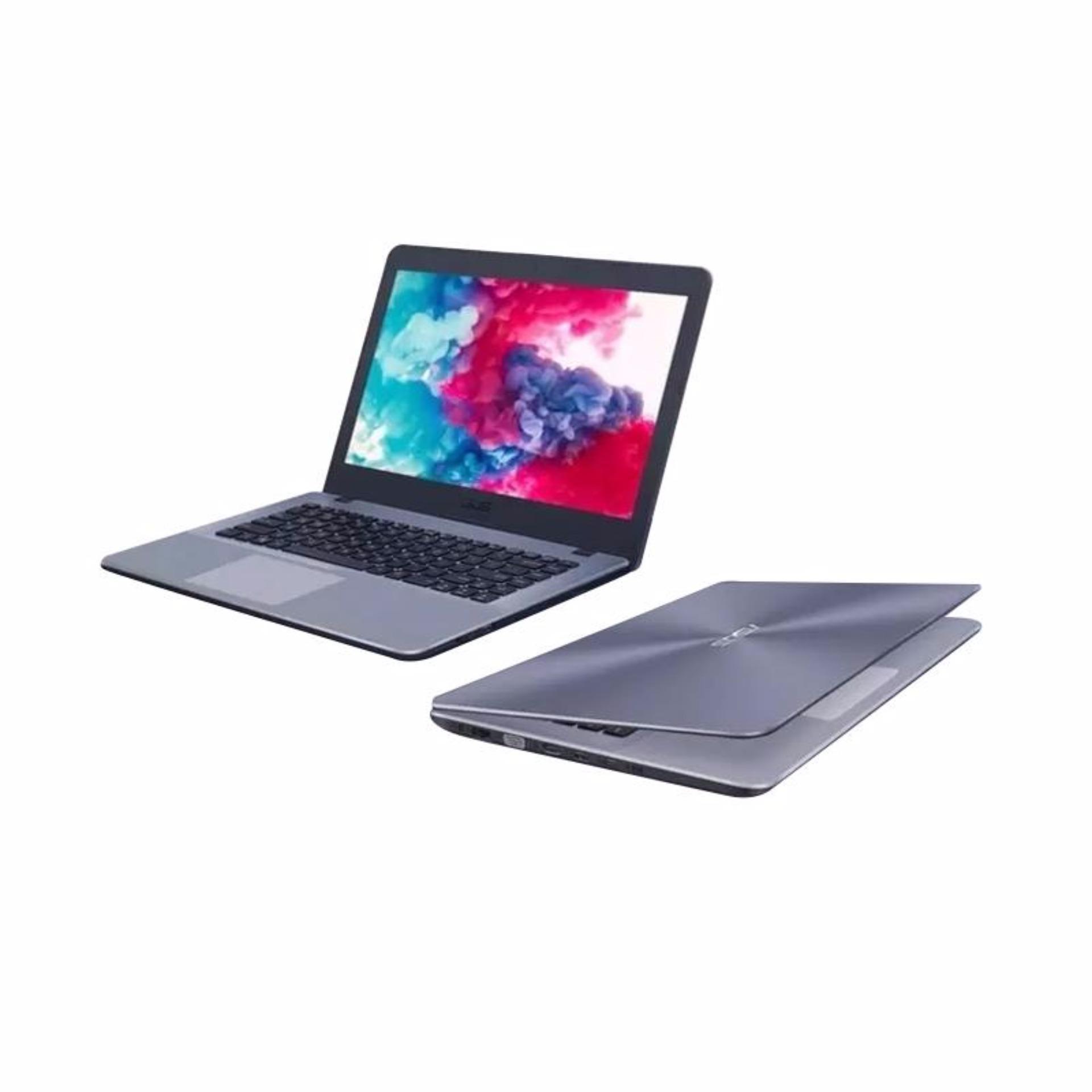 Asus Vivobook A442UQ FA047T Notebook 14