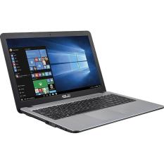 Asus VivoBook Max X541NA-BX402T - Intel N3350 - 4GB - 500GB - 15.6