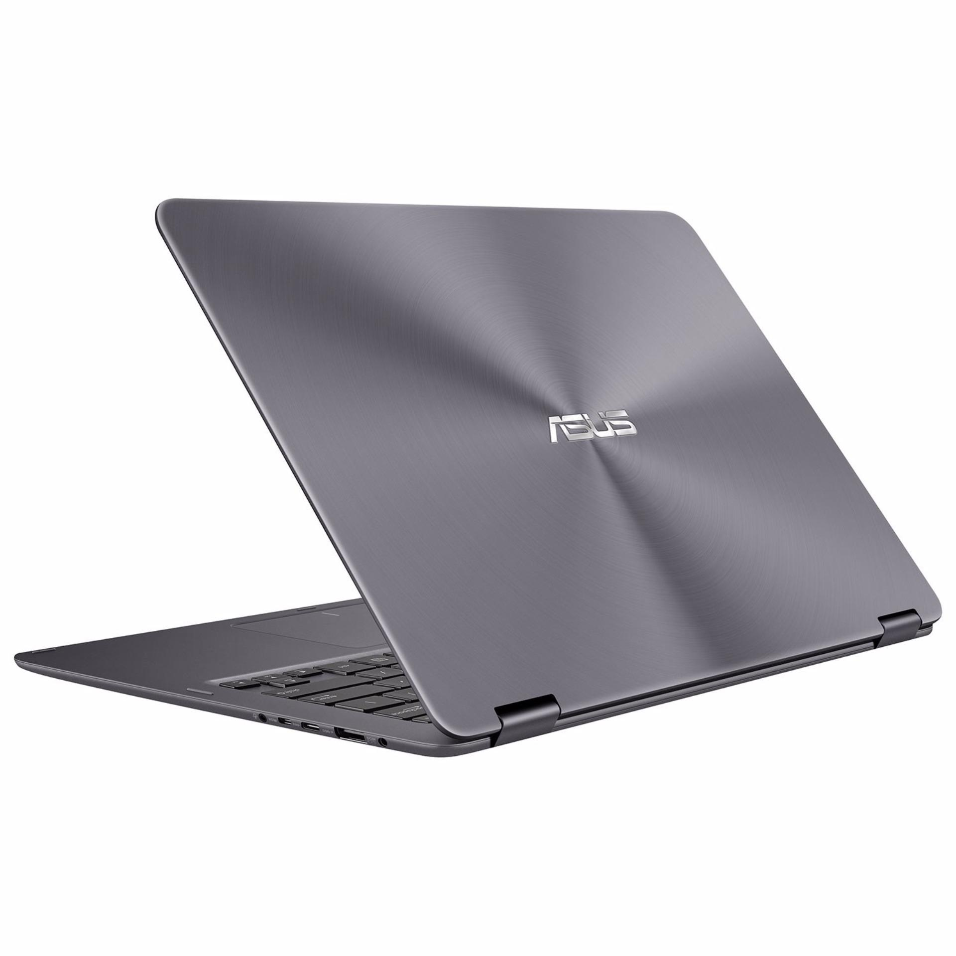 Hp 14 Bs006tu Intel Celeron N3060 Ram 4gb 500gb Windows 10 Gold Am517tu Black Operating System Asus Zenbook Flip Ux360ca Ubm1t Notebook Grey M3