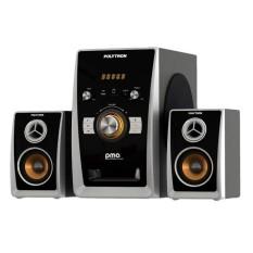 AUDIO POLYTRON PMA 9501