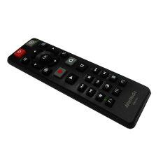 Avermedia - Remote Original Replace Avermedia Game Capture HD2 / Ez Recorder 130