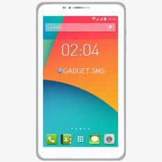 Axioo S5T Tablet - 7