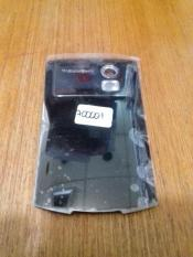 BACK DOOR BACK COVER BB 8300 CURVE 8310 8320 BLACK ORI 700001