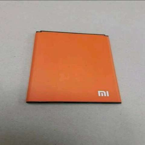 Bagus Batre Baterai BM45 Xiaomi Redmi Note2 Batterai Battery Bateri
